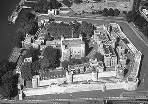 ロンドン塔の画像 p1_7